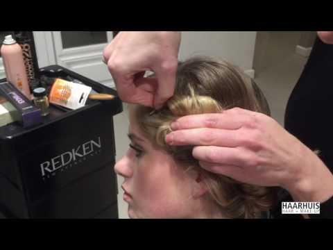 VIDEO | december look by Marleen