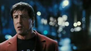 HD - Rocky Balboa (2006) - inspirational speech