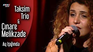 Taksim Trio Nare Melikzade Ay Inda.mp3
