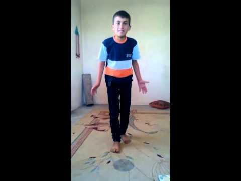 Furkan Diyarbakır delilosu
