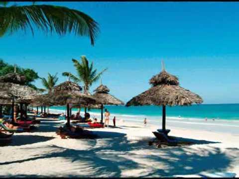 Palm Beach Resort Mumbai Hotels Resorts India
