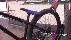 Interbike 2009 NORCO Bikes - Dirt Jump 250