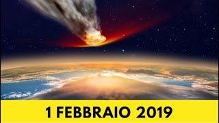 10 Cose che succederanno nel 2019