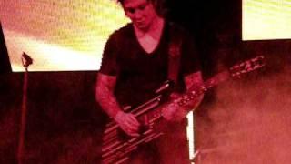 Avenged Sevenfold - Syn