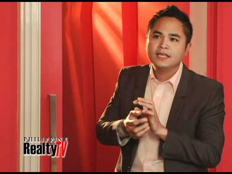 Buensalido Architects - Philippine Realty TV S7E4.mov