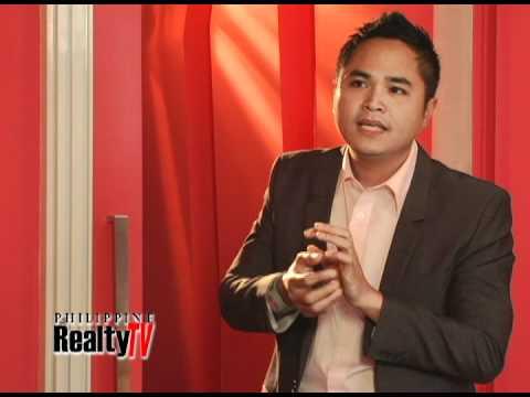 Buensalido Architects - Philippine Realty TV S7E4.mov