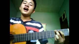Akustik Gitar - Belajar Lagu (Laskar Pelangi - Nidji)