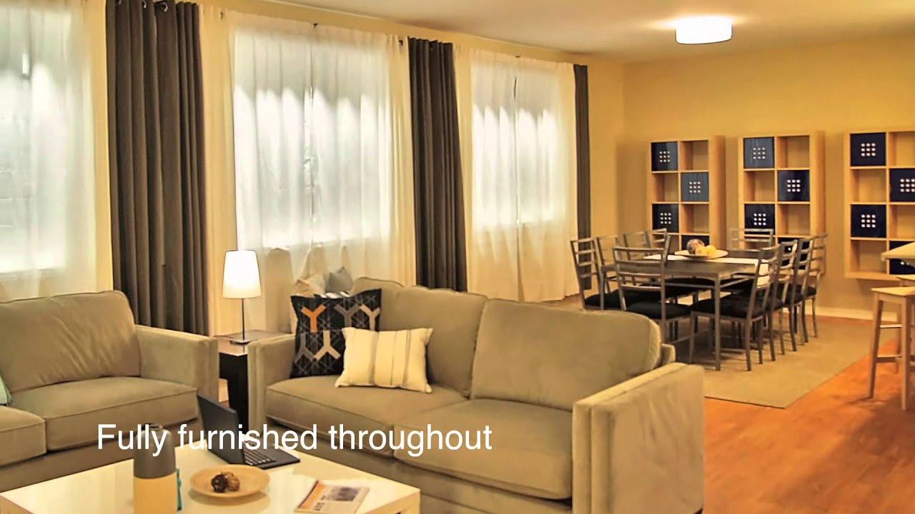 Northwood Apartments University Of Michigan ~ Nice Apartement