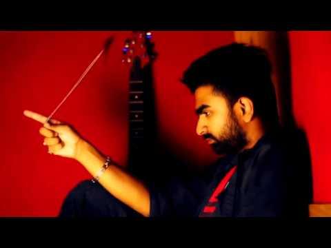 Fire asona -Imran new song 2015