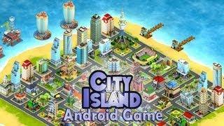City Island [Deutsch] [HD]