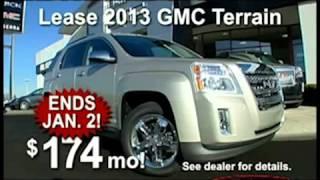 Al Serra Auto Plaza - GM Employee Pricing TV Spot Grand-Blanc MI Flint MI