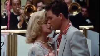 Swing Shift (1984) Trailer