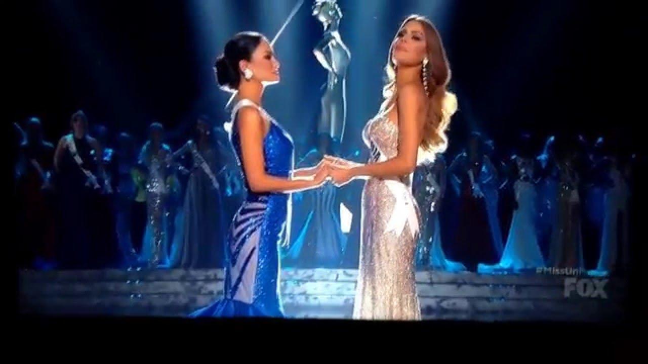 miss ukraine  dating movie comedy filipino