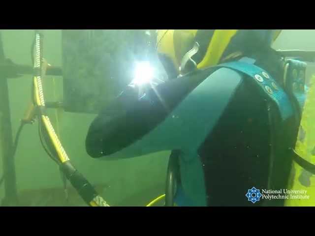 Top 9 Us Underwater Welding Schools With Certified Results