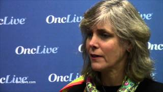 Dr. Esserman Discusses the I-SPY 2 Trial