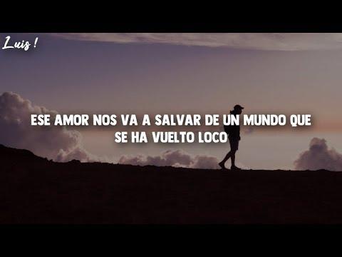 John Mayer ●I Guess I Just Feel Like● Sub Español |HD|