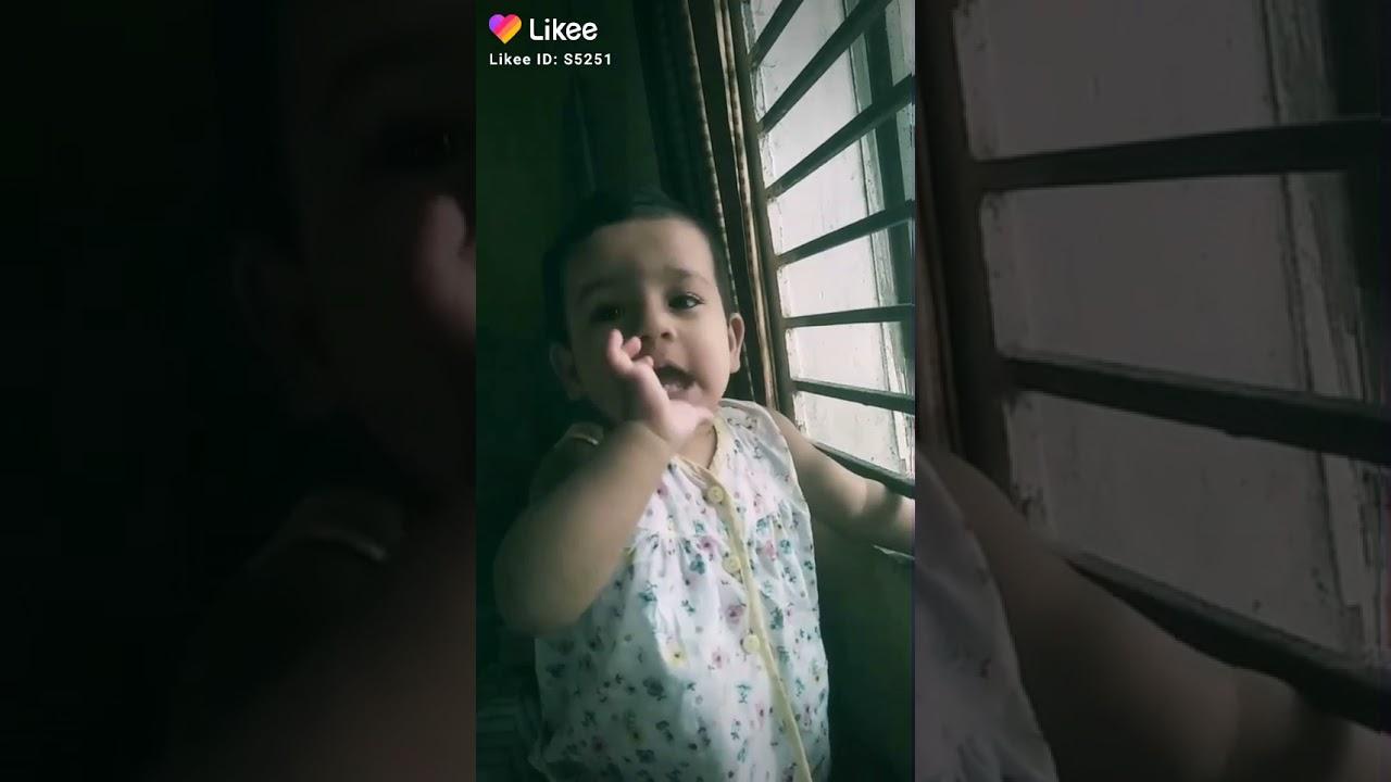 Dad Princess(2) - YouTube