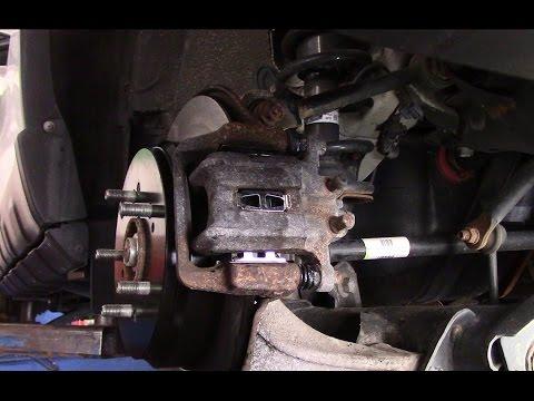 Hqdefault on Honda Civic Front Suspension Diagram