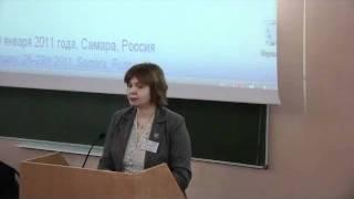 Экологическое образование в Польше (часть 2)