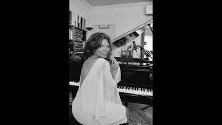 """J.S.BACH - """"Jésus que ma joie demeure"""" , cantate no 147, transcription de Myra Hess"""