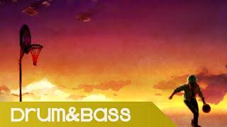 【Drum&Bass】Dub FX - Don