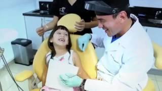 Dental Center Samborondon 2016