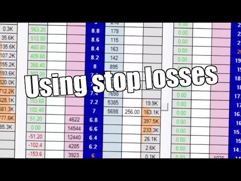 Low risk betfair trading strategy
