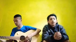 Download lagu Judika - Cinta Karena Cinta   Cover By Zen