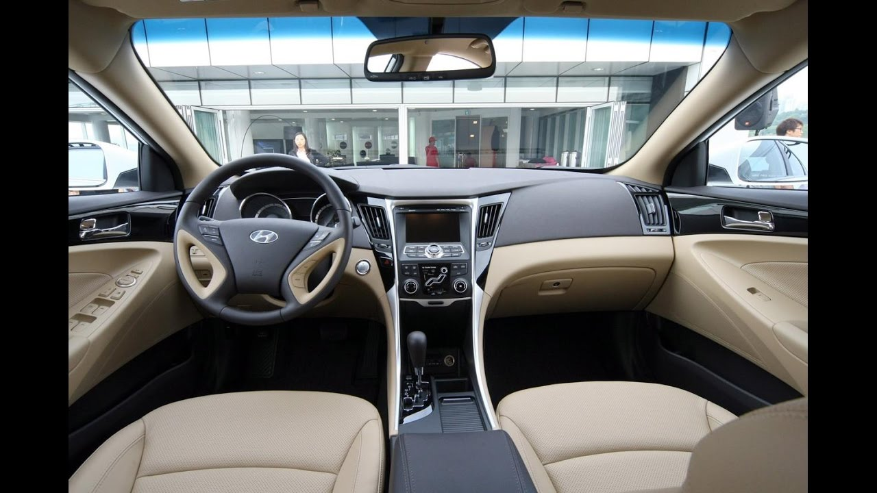 Vale A Pena Comprar O Hyundai Sonata Ficha T 201 Cnica E Opini 195 O Do Dono Youtube