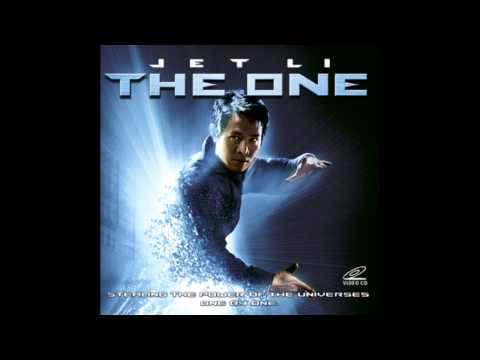 《The One》OST 01 - The Ritual