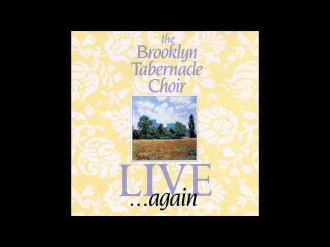 Revival In The Land : Brooklyn Tabernacle Choir