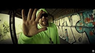 Teledysk: TEDE - PIĘĆ REMIX / PROD. TASTY BEATZ / SCRATCH DJ CUBE (VIDEO)