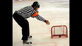 Голов будет больше, пауз - меньше! К чему приведут новые хоккейные правила КХЛ