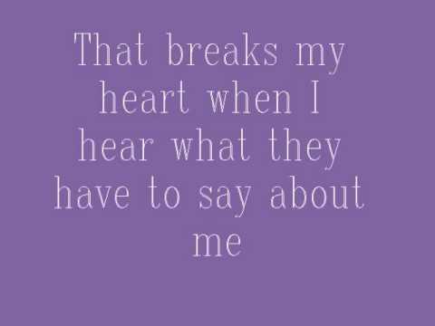 Fighting Temptations He Still Loves Me Lyrics - YouTube