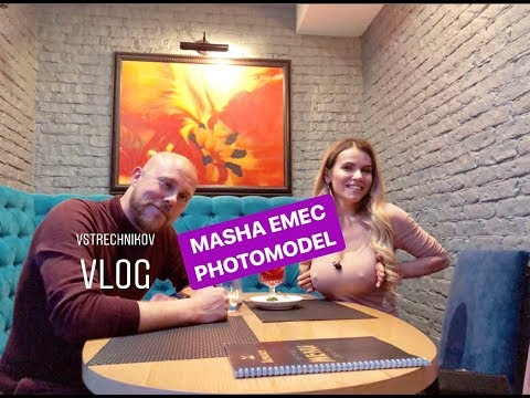 FRESH ИНТЕРВЬЮ с Машей Емец- фотомоделью в стиле NU🍓⠀