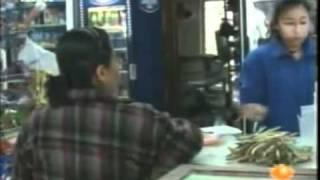 Indígenas de Veracruz emplean Túmin como moneda