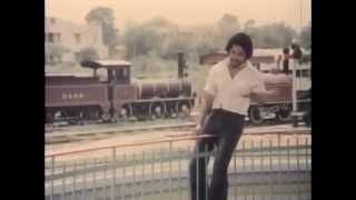 Saapatu etu ledu song - Akali Rajyam