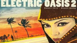 Electric Oasis 2 Bedouin Beat   Kosta Lois