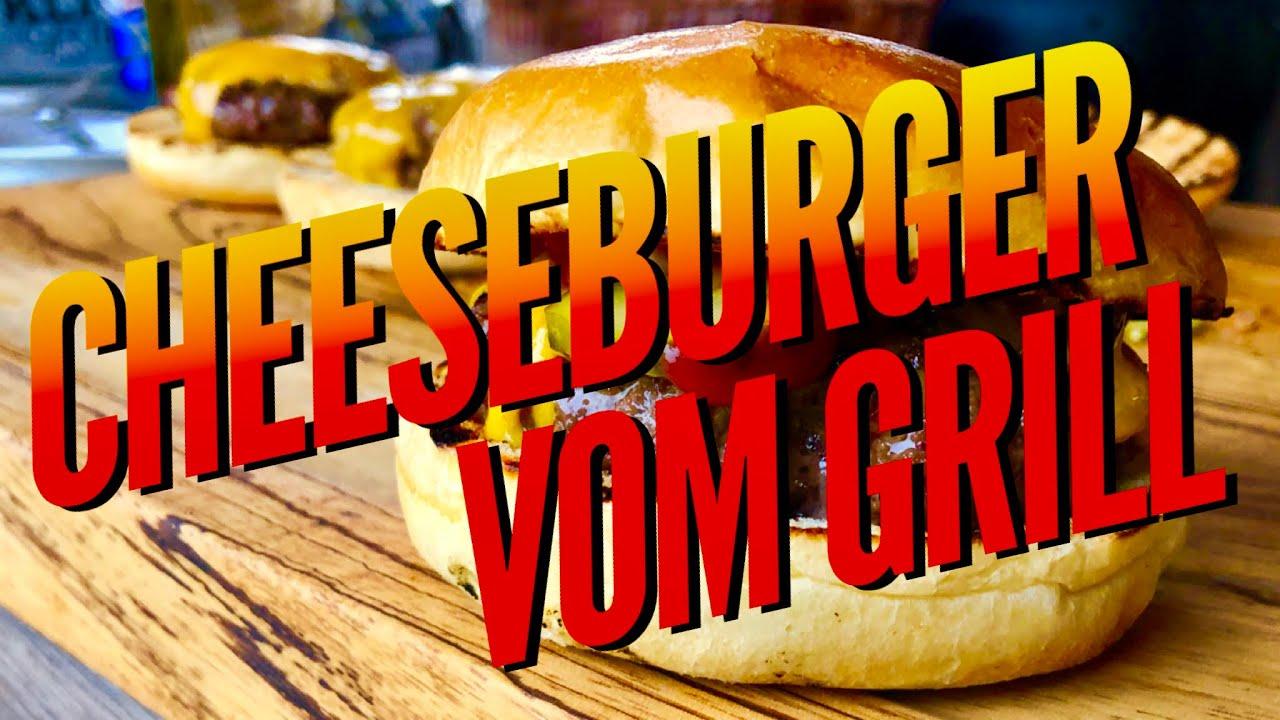 Pulled Pork Vom Gasgrill Klaus Grillt : Nr lammcarré vom grill klaus grillt youtube