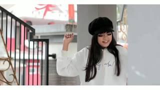 Download lagu Dj Viral TikTok Terbaru 2020 // Ceha Feat Arip Akka