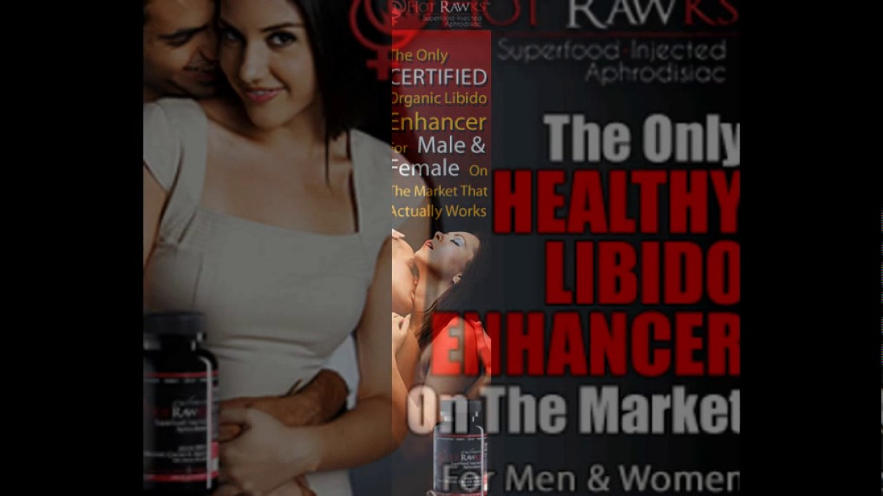 Natural Alternative Pills For Men Women