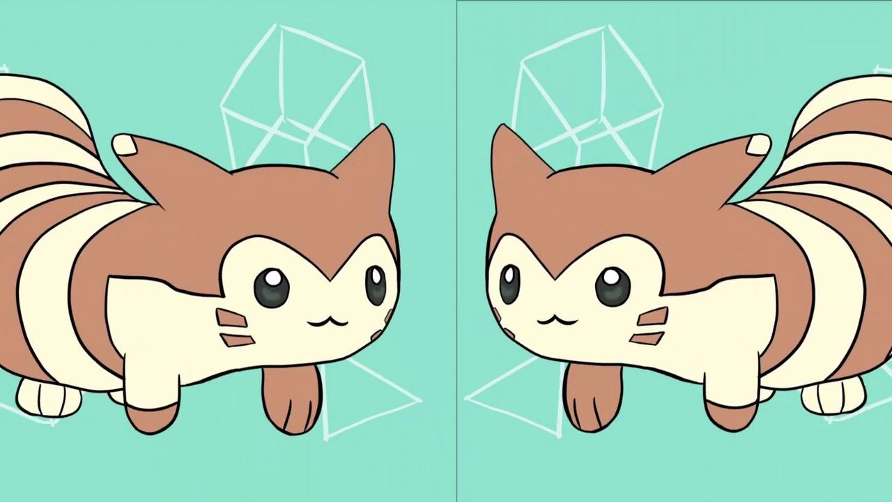 Furret Walk Roblox - Kids Games Roblox For Free