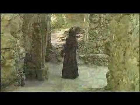 Qntal - Entre moi et mon amin
