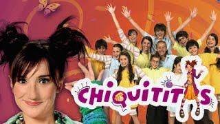Capítulo 01 - Chiquititas 2006