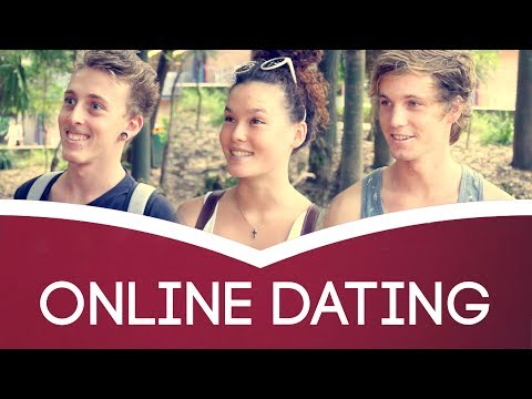 online dating wollongong