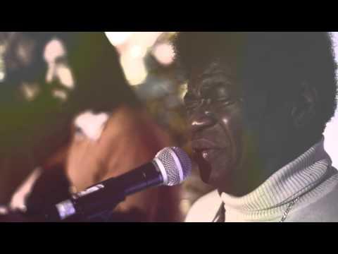 Rolling Stone Session: Charles Bradley -