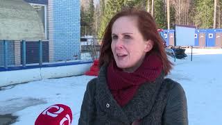 Новости спорта 25.03.2020