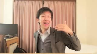 海外旅行があまり好きではない理由 thumbnail