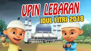 Video Upin ipin Lebaran Idul Fitri , Upin Dapat Duit banyak GTA Lucu download MP3, 3GP, MP4, WEBM, AVI, FLV Juni 2018