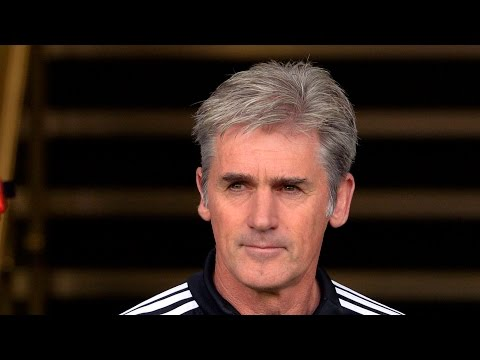 Alan Irvine says win at Spurs gives West Bromwich Albion hope of a result at Liverpool